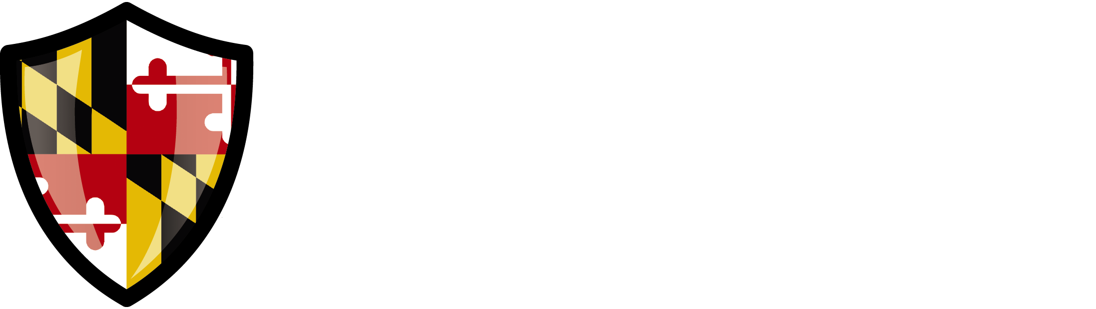 Maryland State Pest Control Association
